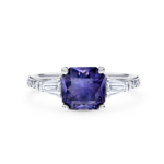 Spinel Ring 2 1