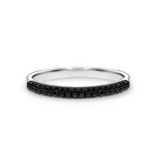 A1158 V1 Fine jewellery and Female Wedding Bands