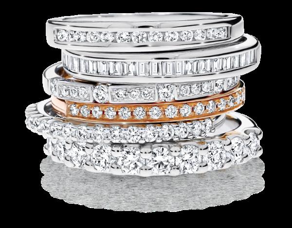 Australian Diamond pany Engagement Rings Melbourne