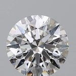 Diamond Image 1