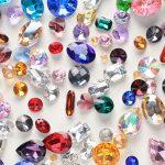 Daimond Stones