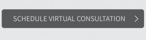 MGPVI0069 VirtualConsulatation LandingPage V2 05